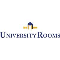 www.universityrooms.com